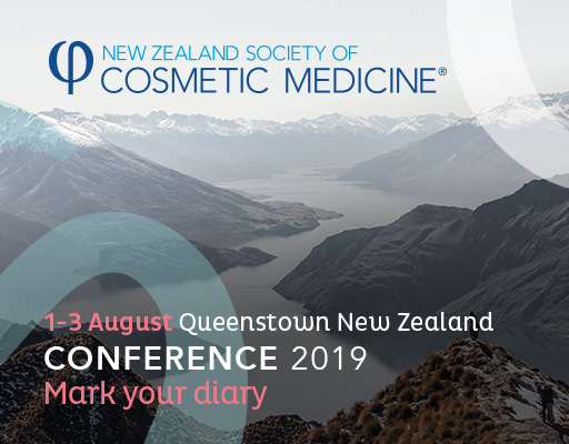 The New Zealand Society of Cosmetic Medicine